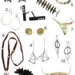 Get the Look: 40 Pieces from Boston Jewelry Designers