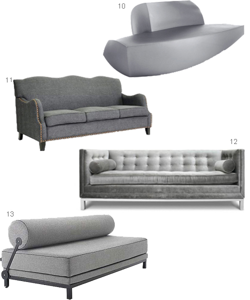 gray-sofa-roundup-3a