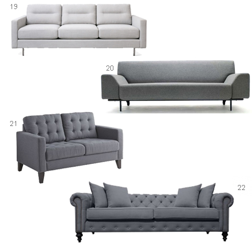 gray-sofa-roundup-5c