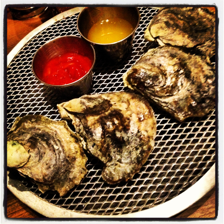 puritan-&-co-cambridge-raw-oysters