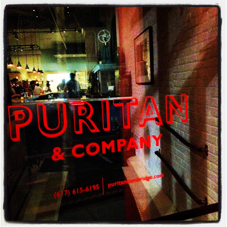 puritan-&-co-cambridge-storefront