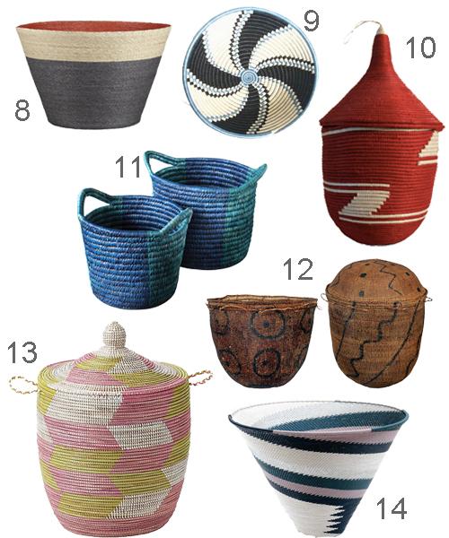 woven-baskets-roundup-stylecarrot-2