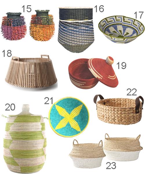 woven-baskets-roundup-stylecarrot-3