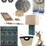 Site Spotlight: Novica + $75 Gift Certificate Giveaway