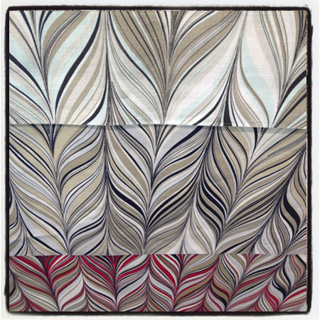 Mary McDonald For Schumacher Textiles