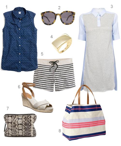 weekend-shopping-3