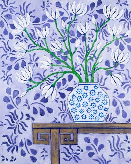 mariska-meijers-flowers-on-table