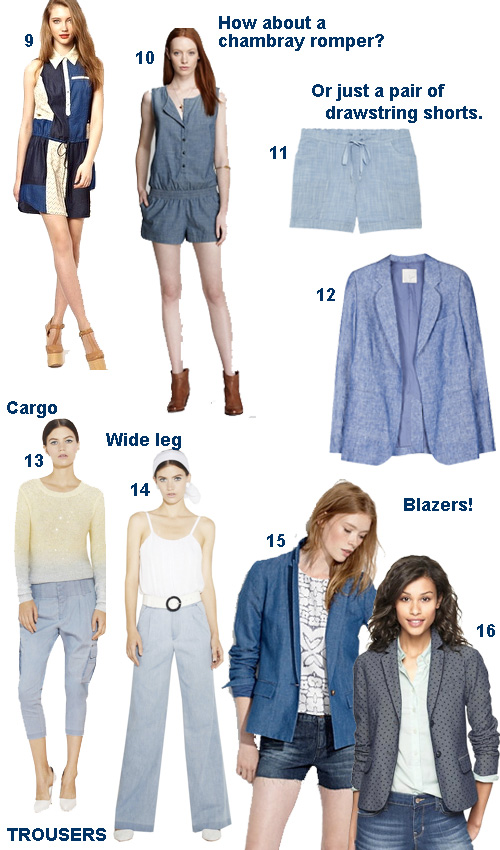 shopping-chambray-summer-2