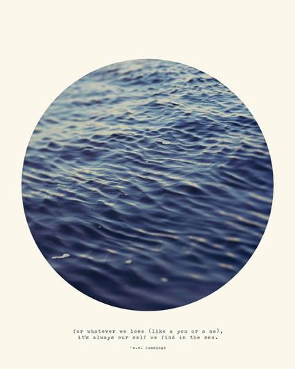 tina-crespo-ocean-nature-circle