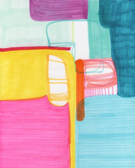 jaime-derringer-abstract-6