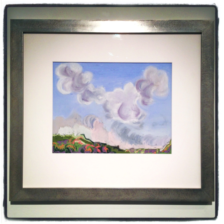 judyth-honeycutt-katz-clouds-with-fog-ii