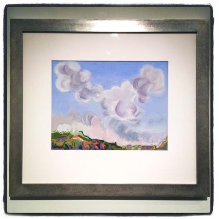 judyth-honeycutt-katz-clouds-with-fog-ii