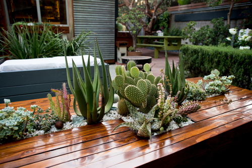 Outdoor-Living-Coffee-Table-No1-Ryan-Benoit-Design-2013-RMB_63661