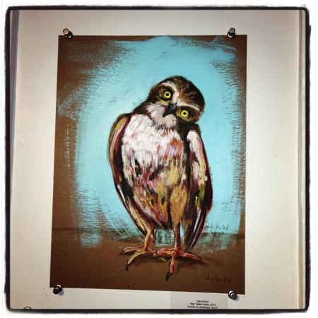 dana-ellyn-owl