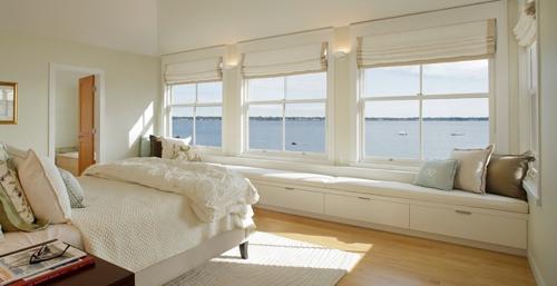estes-twombly-bedroom