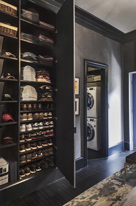 evolve-dressing-room