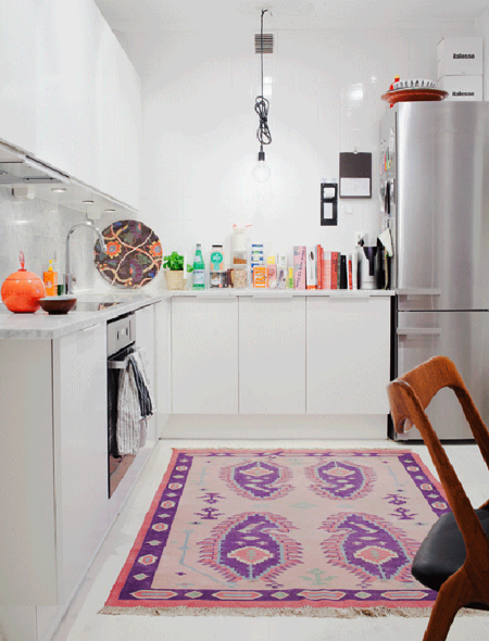 hanna-wessman-kitchen-kilim-plaza-interior
