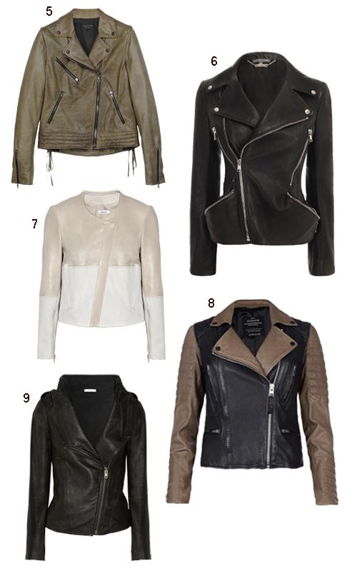 leather-moto-biker-jackets-2