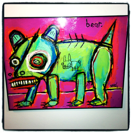 matt-sesow-bear-green