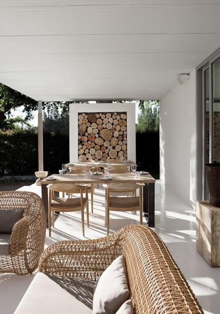 rattan-wood-porch