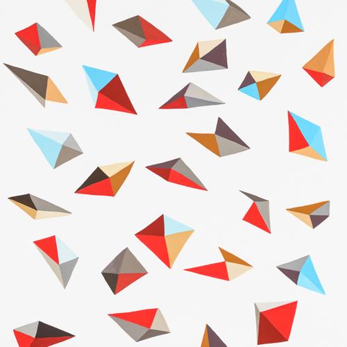 Uprise-Art_Jen-Wink_The-Way-I-See