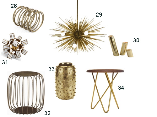 brass-stool-lighting-jewelry-4