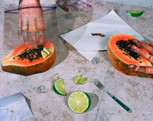 daniel-gordon-no-title-(papaya)-2006