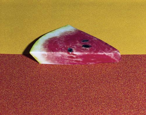daniel-gordon-watermelon-2013