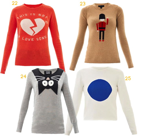 graphic-intasia-sweater-4