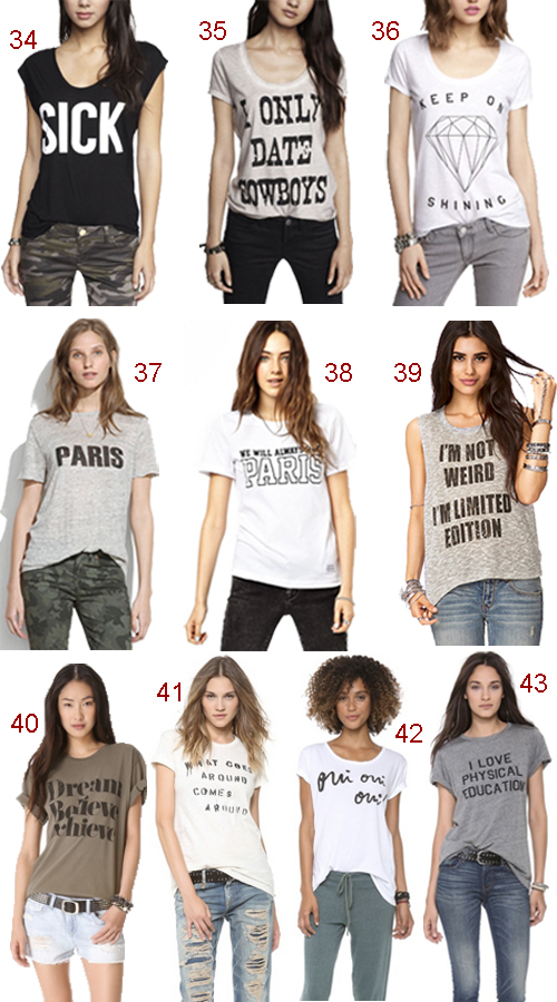 graphic-t-shirts-6