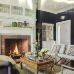 Design Diary: Kate Patterson's Brookline Home
