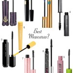 Beauty Break: The Mascara Wars