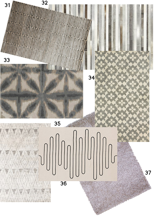 neutral-rugs-6b