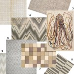 Get the Look: 40 Neutral Taupey Gray Rugs