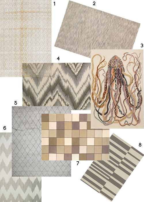 neutral-tone-rugs-1