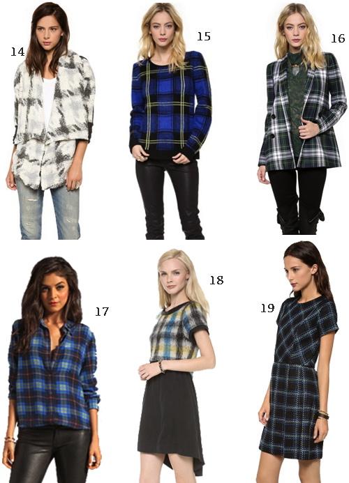plaid-shirt-dress-3