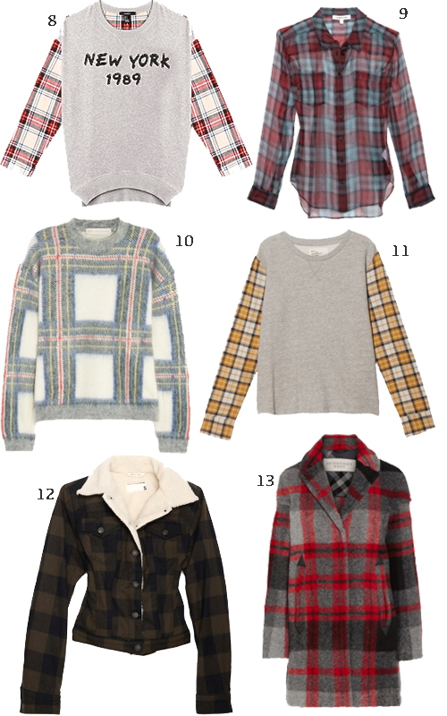 plaid-sweateshirts-jackets-2