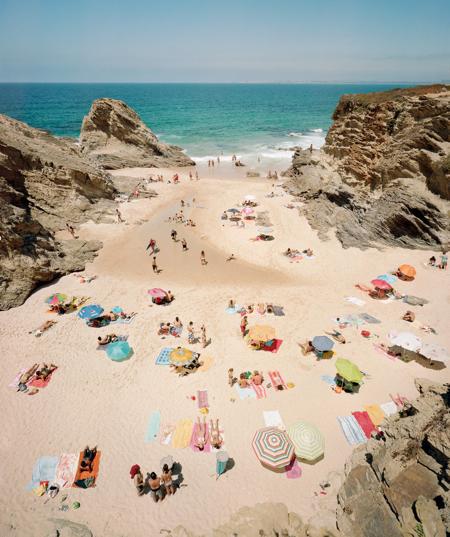 christian-chaize-praia-piquinia-160811-13h26