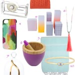 Gift Guide: 12 Gifts for Her Under $50