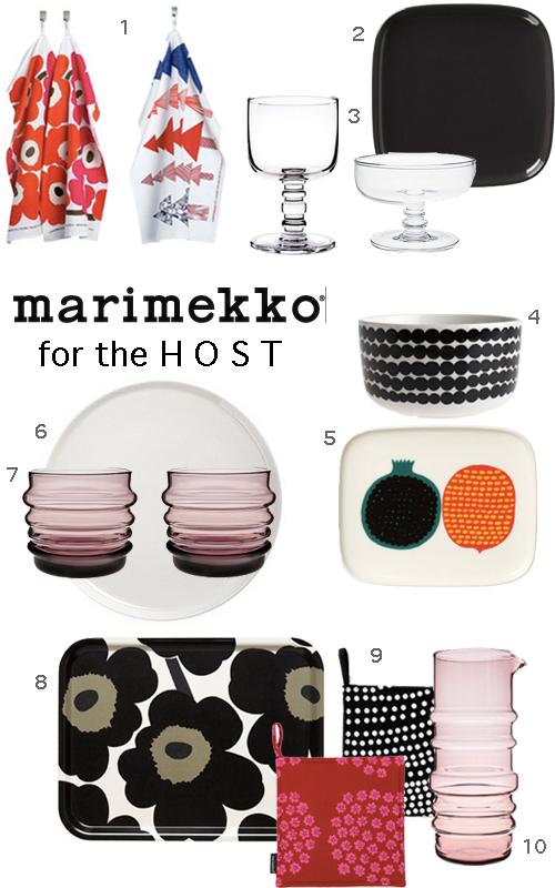 marimekko-gifts-for-host