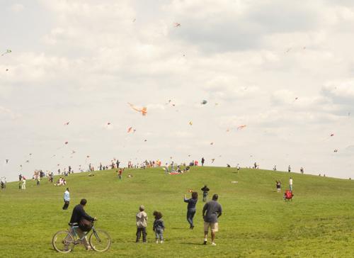 paul-octavious-kite-hill