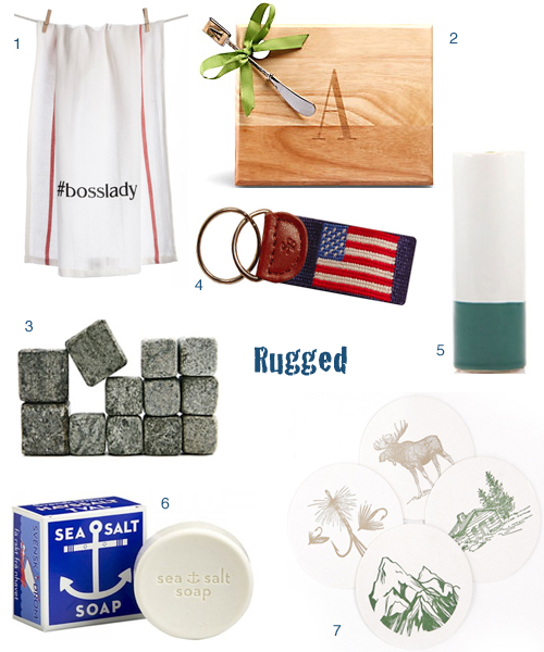 rugged-hostess-gifts