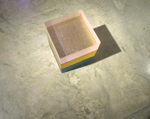art-basel-miami-resin-sculpture
