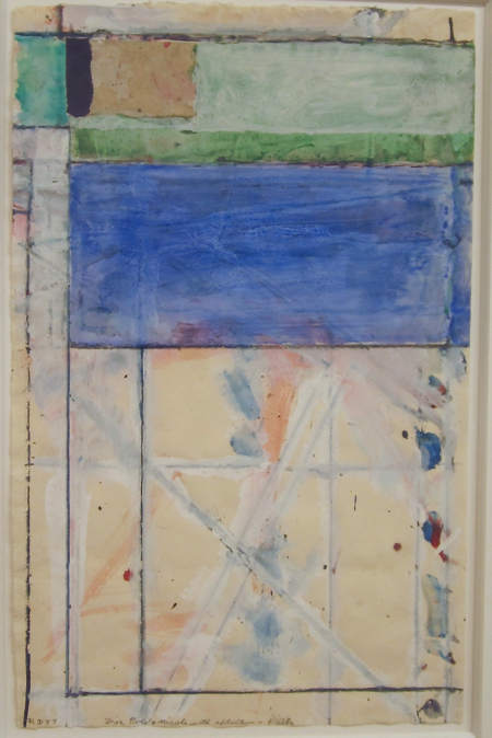 art-basel-miami-richard-diebenkorn