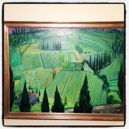 green-fields-painting
