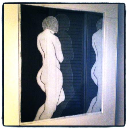 joan-mcd-miller-nude