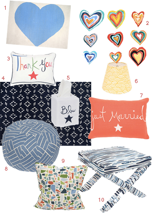 Textil Lulu DK Launches Web Shop