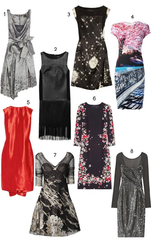 party-dresses-1
