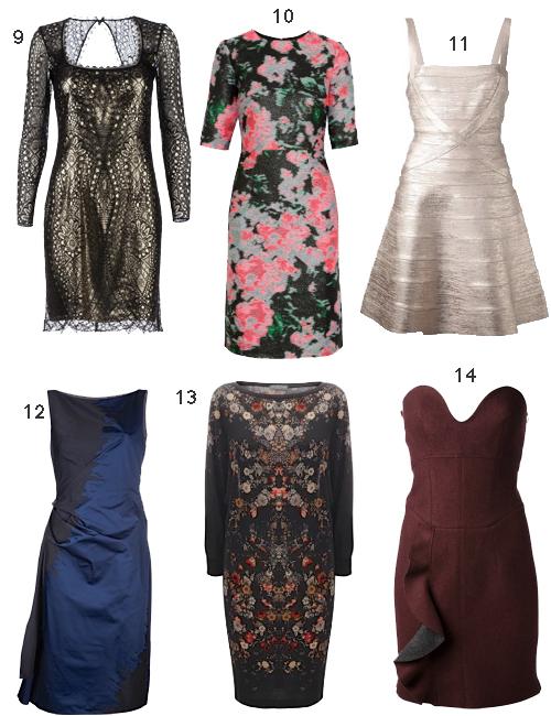 party-dresses-2