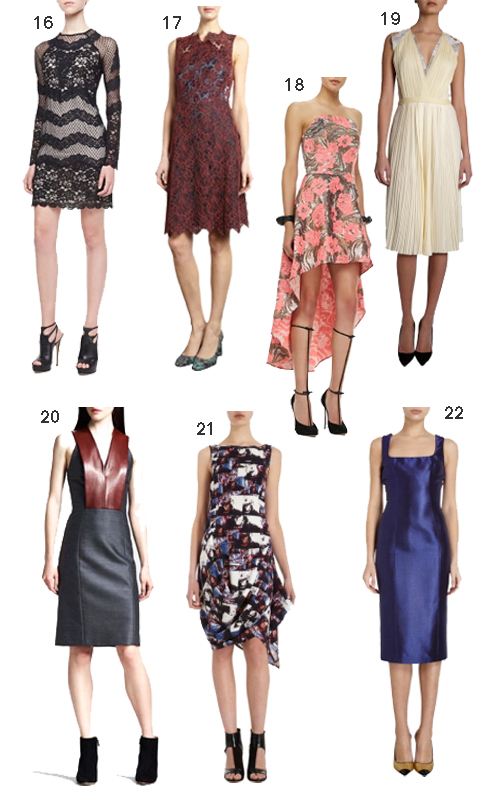 party-dresses-3